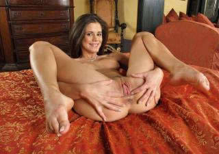 Foto erotica 9121