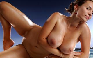 Foto erotica 6995