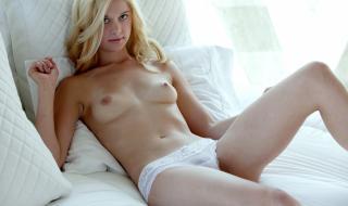 Foto erotica 602