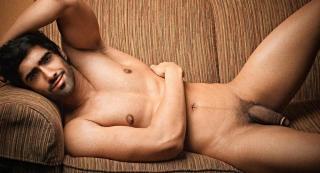 Foto erotica 6049
