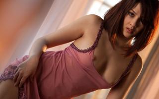 Foto erotica 7373