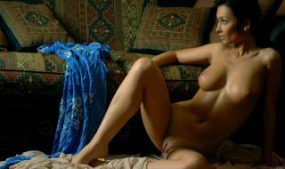 Foto erotica 4934