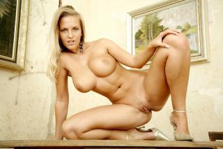 Foto erotica 4368