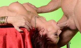 Foto erotica 7154