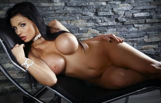 Foto erotica 8886