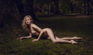Foto erotica 1548