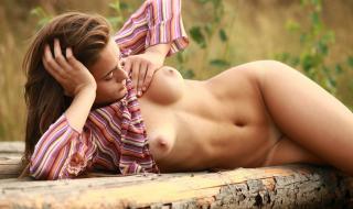 Foto erotica 8668