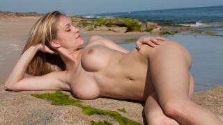 Foto erotica 7854