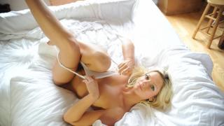 Foto erotica 8698