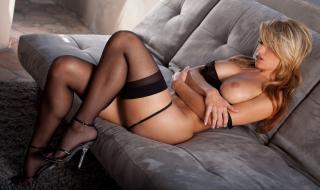 Foto erotica 217