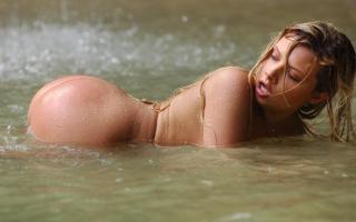 Foto erotica 6107
