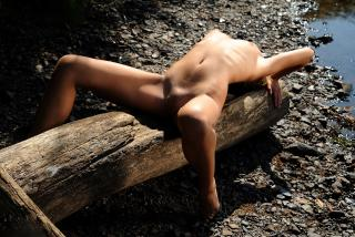 Foto erotica 8132