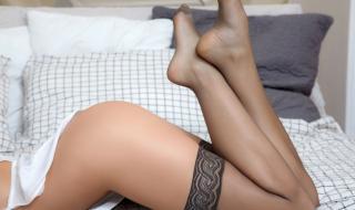 Foto erotica 2908