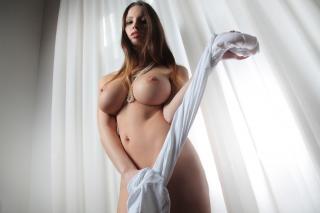 Foto erotica 8171