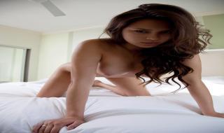 Foto erotica 267