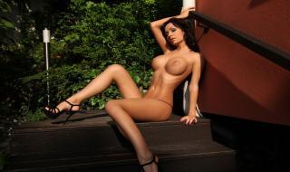 Foto erotica 8240