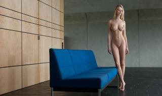 Foto erotica 2106