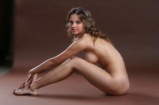 Foto erotica 8990
