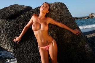 Foto erotica 9508