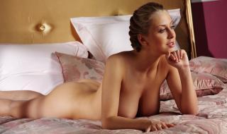 Foto erotica 9514