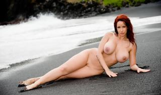 Foto erotica 6801