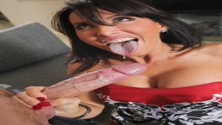 Foto erotica 10287