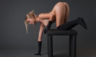 Foto erotica 1418