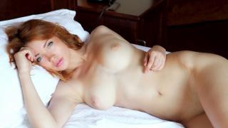 Foto erotica 7961
