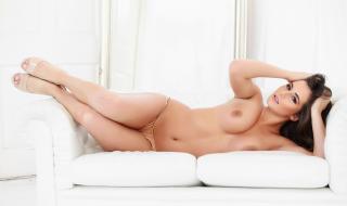 Foto erotica 3229