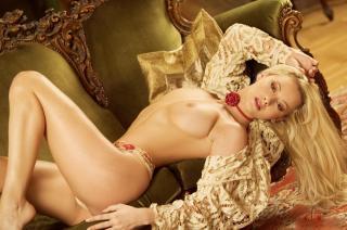 Foto erotica 8993