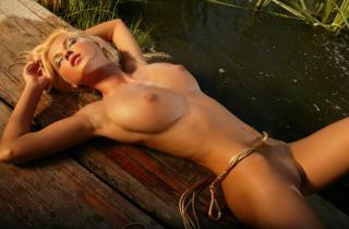 Foto erotica 8860