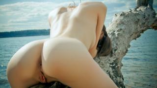 Foto erotica 7662