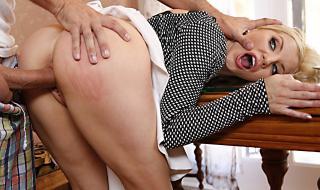 Foto erotica 9969