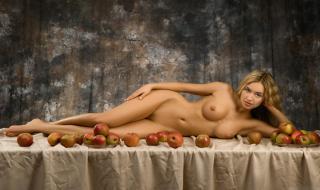 Foto erotica 8116