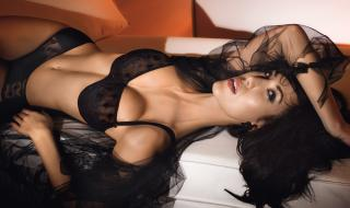 Foto erotica 7979