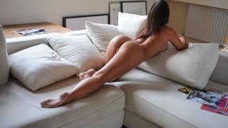 Foto erotica 4471