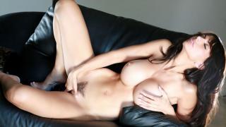 Foto erotica 4419