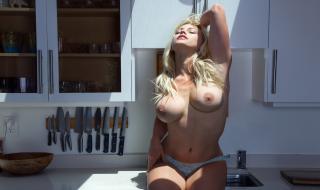 Foto erotica 2446