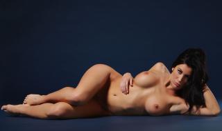 Foto erotica 8720