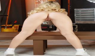 Foto erotica 5150