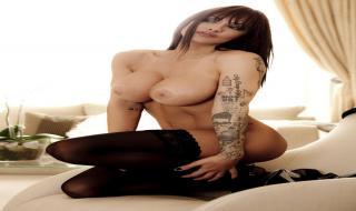 Foto erotica 6627