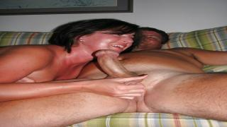Foto erotica 10762