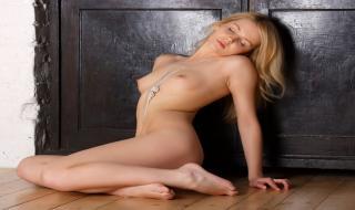 Foto erotica 658