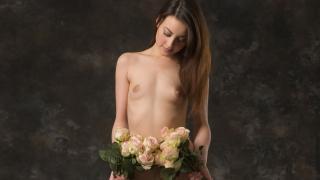 Foto erotica 7995