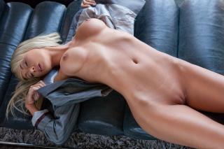 Foto erotica 6676