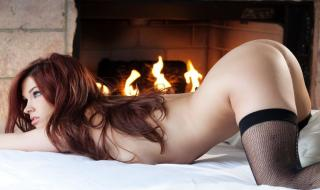 Foto erotica 3278