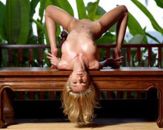 Foto erotica 8631
