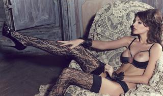 Foto erotica 1837