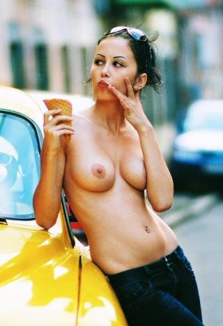 Foto erotica 6589