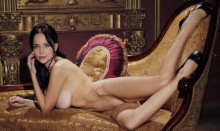Foto erotica 926